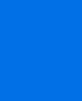 vavis logo